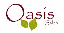 Oasis Salon By Bea